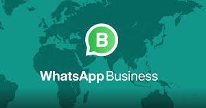 Whatsapp Business for SMEs : Why you can't miss this.