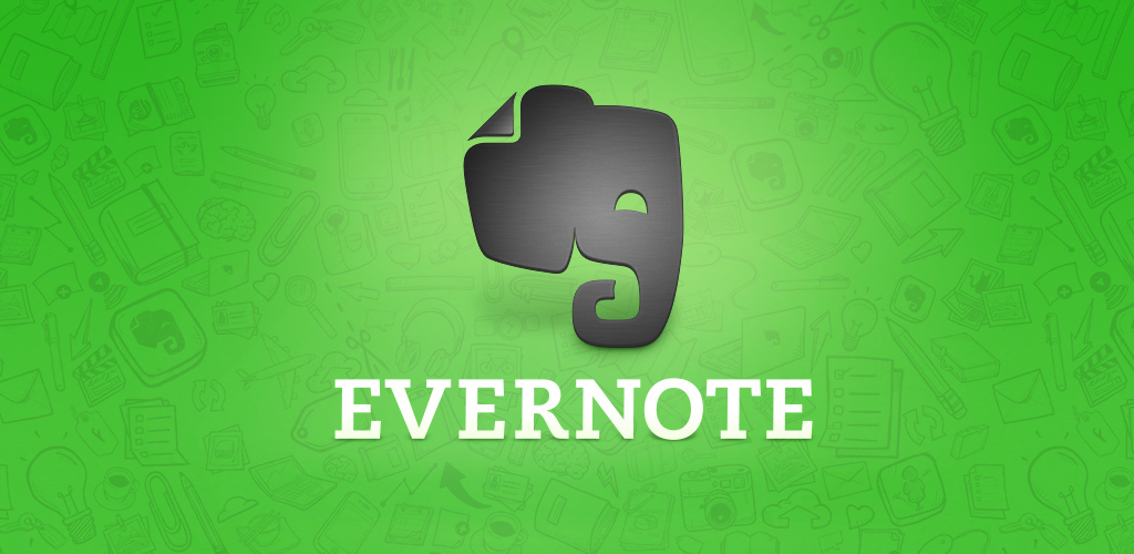 Personal Efficiency with Evernote