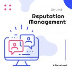 10 things you need to know about reputation management in Kenya