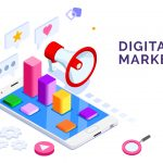 How To Select The Best Digital Marketing Agency In Kenya