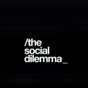 The Social Media Dilemma : 8 Reasons You Must Watch This Documentary